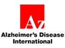 Alzheimer Disease International